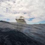 How Do You Navigate Uncharted Seas?