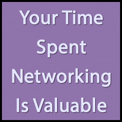 time-spent-networking