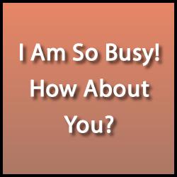 so-busy