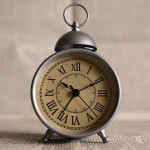 How Organized Are You About Your Time - Time management