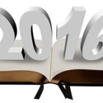 Setting Goals in 2016