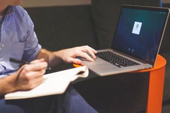 Entrepreneur or Freelancer