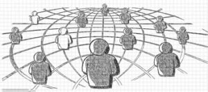 Networking - Three Concepts to Know