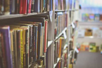 What is on your reading list?