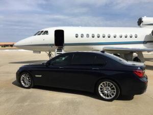 Three Habits Of A Billionaire