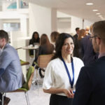 Three Networking Mistakes and How To Correct Them