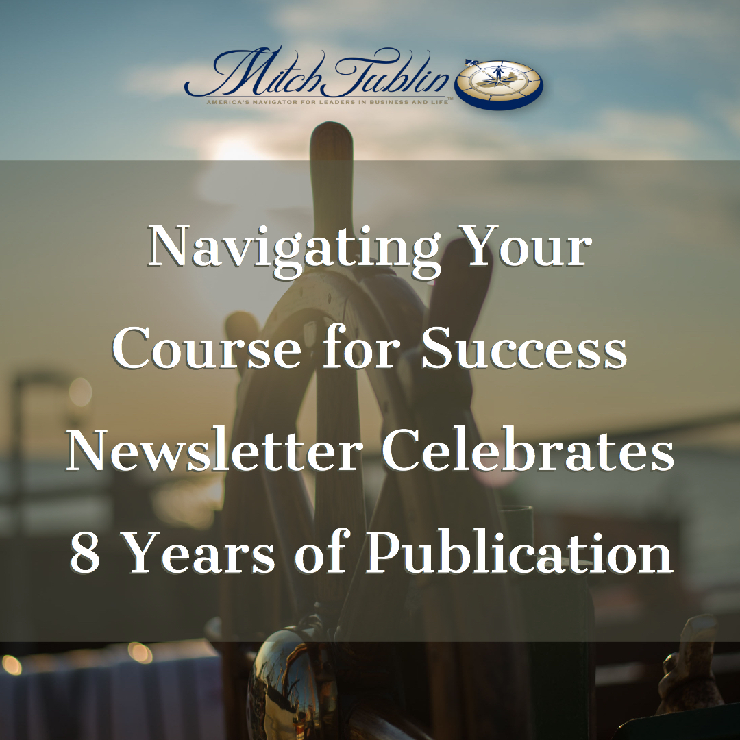 Navigating Your Course for Success