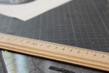 Do You Measure It?