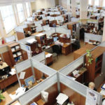 Is Your Work Environment Right For You?