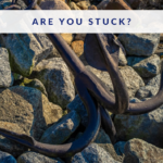 Are You Stuck