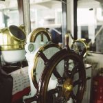 Does Your Wheelhouse Keep You In A Bubble?