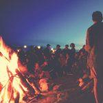 Do You Intentionally Celebrate - Mitch Tublin
