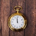 Does Time Influence Behavior?